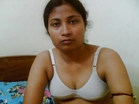 Desi Hot Maal6