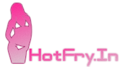 hotfry.in